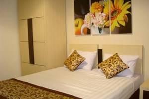 Srikandi Guest House Malang - Deluxe
