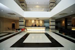 Hotel 88 Mangga Besar VIII Jakarta - Lobby