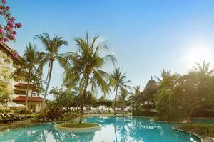 Grand Mirage Resort Bali - Swimming Pool