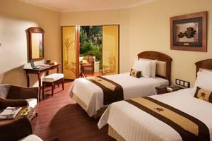 Grand Mirage Resort Bali - Deluxe Garden