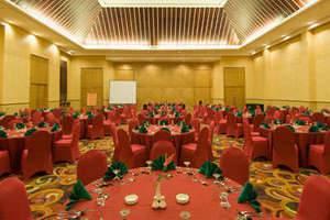 Aston Manado - Meeting room 2