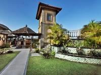 Nirmala Hotel & Resort Jimbaran