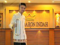 Hotel Baron Indah Adi Sucipto
