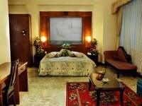 Satelit Hotel Surabaya Mayjen Sungkono