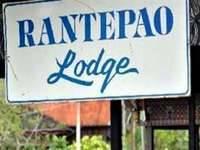 Rantepao Lodge Hotel Tana Toraja