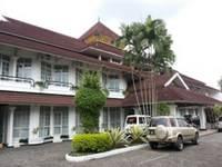 Crown Hotel Tasikmalaya Tasikmalaya