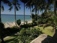 Villa Coral Amed