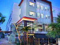 Neo Hotel Candi - Semarang Semarang