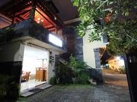 Surya Inn Tuban