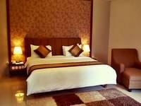The Summit Siliwangi Hotel Riau