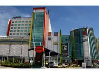 gambar HARRIS Hotel & Convention Festival CTLink Bandung