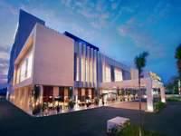 Atria Hotel & Conference Malang Malang Pusat
