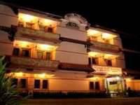 gambar Hotel Bali Indah