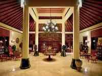 Dalem Agung Palagan99 Boutique Hotel Palagan
