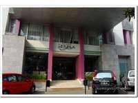 Serela Riau Hotel Riau