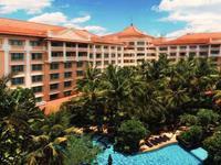 Hotel Melia Purosani Bantul
