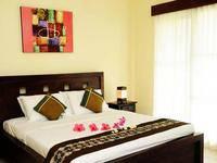 Medewi Bay Retreat Bali 2 Bedroom Villa Special Promo 50%