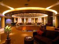 Metro Suites Hotel Cikarang