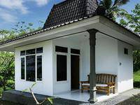 Soka Indah Restaurant & Bungalows Tabanan