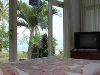 Soka Indah Bali Joglo Superior Room Regular Plan