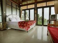 Soka Indah Bali Executive Room Regular Plan
