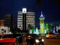 Inna Dharma Deli Pusat Kota Medan