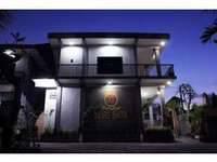 Kori Bata Hotel Denpasar