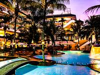 The Jayakarta Bandung Boutique Suite Hotel & Spa Dago