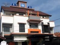 Fontana Residence Jakarta Selatan