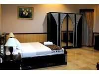 Omah Lawas Homestay Yogyakarta Deluxe Regular Plan