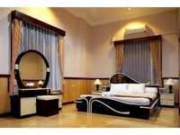 Omah Lawas Homestay Yogyakarta Suite  Regular Plan