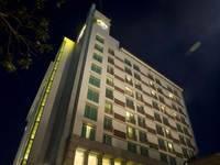 Grand Surya Hotel Kediri Kediri