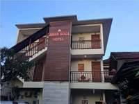 Abian Boga Guest House Sanur