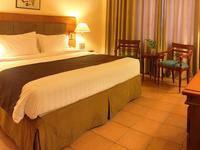 Narita Classic Hotel Surabaya