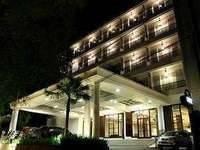 Hotel Royal Bogor Cisarua