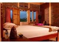 Paddy City Resort Malang Kamar Superior Regular Plan