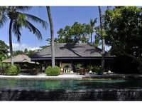 Mimpi Resort Tulamben Tulamben