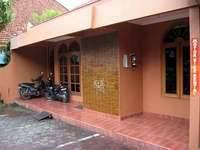 Hotel Cepuri Prawirotaman