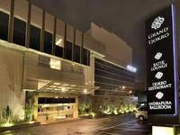 Grand Tjokro Pekanbaru Pusat Kota Pekanbaru