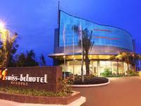 Swiss-Belhotel Merauke Jayapura