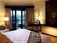 The Singhasari Resort Batu Deluxe Room Regular Plan