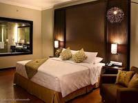 The Singhasari Resort Batu Batu