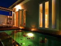 Paradise Loft Villas Nusa Dua Benoa