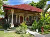 gambar Sukun Bali Cottages