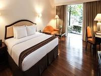 Mason Pine Hotel Bandung - Executive Room Only SPECIAL DEAL 60%