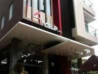Andelir Hotel Cihampelas