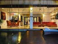 VIlla Harmony Bali 2 Bedroom Villa with Pool  Regular Plan