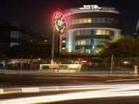 Mega Cikini Hotel Menteng