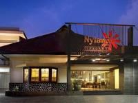 gambar Hotel Nyland Cipaganti