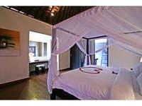 Khayangan Dream Villa  Bali Two Bedroom Pool Villa Regular Plan
